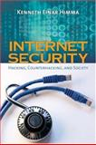 Internet Security, Kenneth Einar Himma, 0763735361