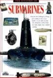 Submarines, Barron's Educational Editorial Staff, 0764105361