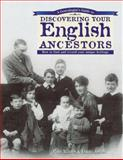 A Genealogist's Guide to Discovering Your English Ancestors, Paul Milner and Linda Jonas, 1558705368