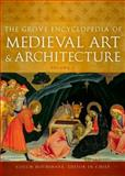 The Grove Encyclopedia of Medieval Art and Architecture, , 0195395360
