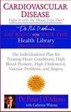 Cardiovascular Disease, Peter J. D'Adamo, 0425205363