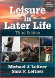 Leisure in Later Life 3rd Edition