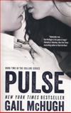 Pulse, Gail McHugh, 1476765367