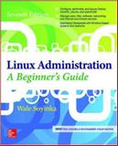 Linux Administration 7th Edition