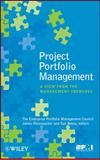 Project Portfolio Management : A View from the Management Trenches, Enterprise Portfolio Management Council Staff, 0470505362