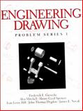 Engineering Drawing 10th Edition