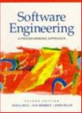 Software Engineering, Bell, Doug and Morrey, Ian, 0138325367