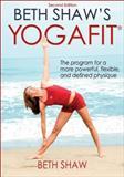 Beth Shaw's YogaFit 2nd Edition