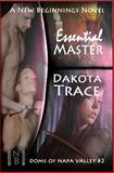 Essential Master, Dakota Trace, 1495315363