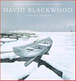 David Blackwood, William Gough, 1552975363