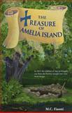 The Treasure of Amelia Island, M. C. Finotti, 1561645362
