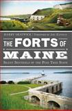 The Forts of Maine, Harry Gratwick, 1609495365
