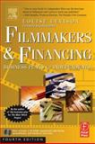 Filmmakers and Financing 9780240805368