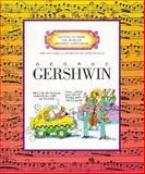 George Gershwin, Mike Venezia, 0516045369