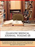 Glasgow Medical Journal, , 1148735364