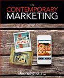 Contemporary Marketing 17th Edition