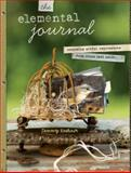 The Elemental Journal, Tammy Kushnir, 1440305366
