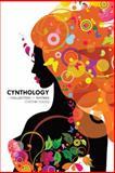 Cynthology, Cynthia Young, 1496905369