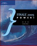 Finale 2005 Power! 9781592005369