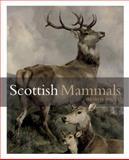 Scottish Mammals, Hull, Robin, 184158536X