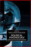 Political Psychology 9780814775370