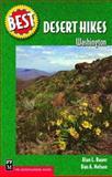 Desert Hikes, Dan Nelson, 0898865379