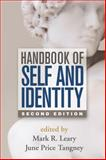 Handbook of Self and Identity, Second Edition, , 1462515371