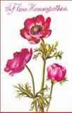 The Flora Homoeopathica, E. D. Hamilton, 8170215374