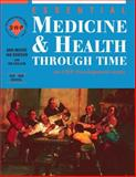 Essential Medicine and Health, Ann Moore and Ian Dawson, 0719585376