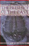The Presence of the Past, Rupert Sheldrake, 089281537X