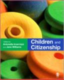 Children and Citizenship, , 1412935377