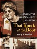 That Knock at the Door, Holly S. Fenelon, 1475925379