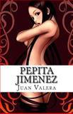 Pepita Jimenez, Juan Valera, 1500595373