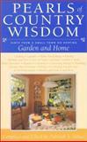 Pearls of Country Wisdom, Deborah S. Tukua, 1585745375