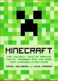 Minecraft, Daniel Goldberg and Linus Larsson, 1609805372