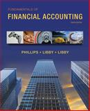 Fundamentals of Financial Accounting 4th Edition