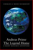 Andreas Prime the Legend Home, Charles and Irene Nickerson, 1483695379