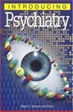 Introducing Psychiatry, Nigel C. Benson and Piero, 1840465379
