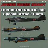 Japanese Military Aircraft, Eduardo Cea, 849693537X