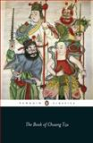 The Book of Chuang Tzu, , 014045537X