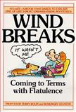 Wind Breaks, Terry Bolin and Rosemary Stanton, 0553375377