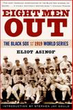Eight Men Out, Eliot Asinof, 0805065377