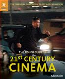 The Rough Guide to 21st Century Cinema, Rough Guides Staff, 1405385375