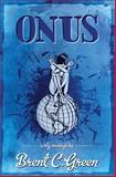 Onus, Brent Green, 1477665374