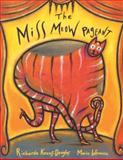 The Miss Meow Pageant, Richardo Keens-Douglas, 1550375377