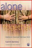 Alone Together, Katrin Bentley, 1843105373