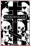 Tikkun Olam and Other Poems, Leo Yankevich, 1935965379