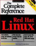 Red Hat Linux : Complete Reference, Petersen, Richard, 0072125373