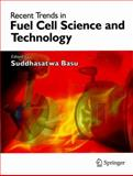 Fuel Cell Science and Technology, , 0387355375