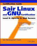 Sair Linux and GNU Certification Level II, James B. Maginnis, 047140537X